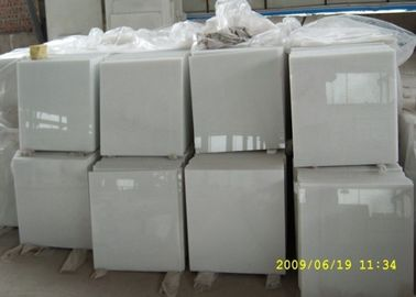 China Bianco Sivec Thassos White Crystal White Pure white Hanbaiyu Marble stone marble slabs tiles