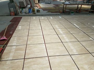 Oman beige marble natural marble tile and slab